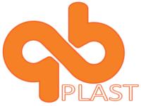 GB-Plast Logo